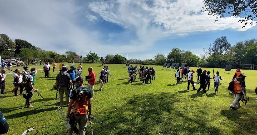 Torneo Juego de Campo 3D Rankeable – TCAP.